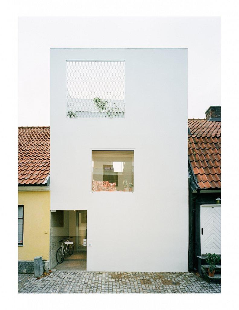 EO-Townhouse-St-1.jpg