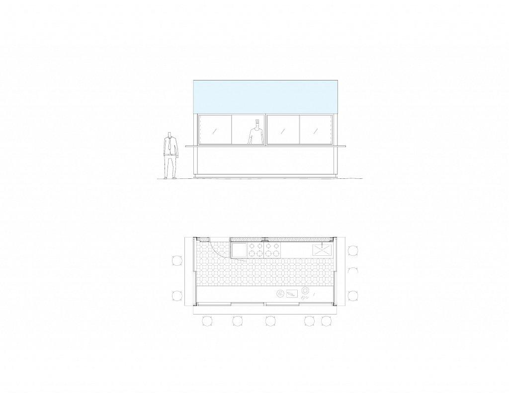 EO-Paviljonger-Li-4.jpg