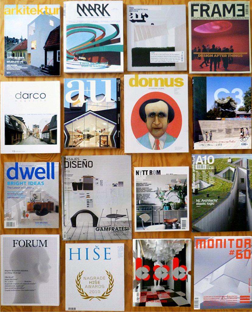 bild-publications-520.jpg