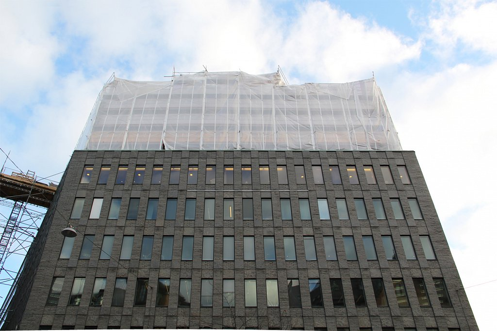 EO-News-Rooftop-Office-02.jpg