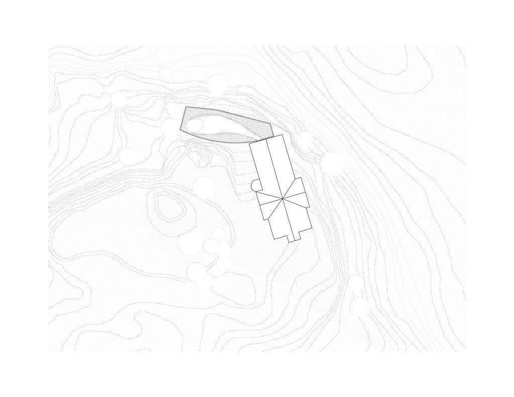EO-Veryday-li-2-siteplan.jpg