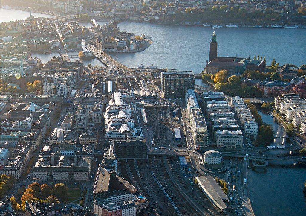 210120-Centralstaden-Stockholm-Landscape.jpg
