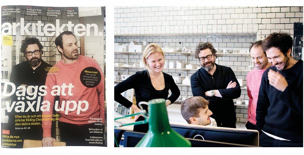 Tidskriften-arkitekten3.jpg